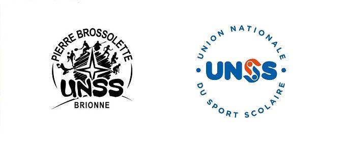 Logo UNSS.jpg