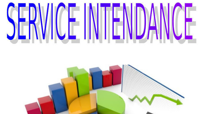 logo Intendance.jpg