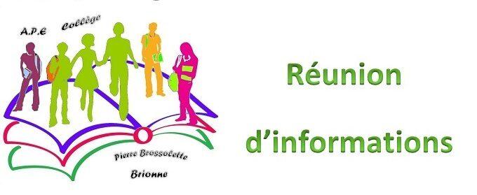 Logo A.P.E. réunion d'information.jpg